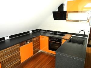 1 izbový byt Bojnice na prenájom, novostavba užšie centrum - Byty a garsónky na predaj, kúpu a prenájom - Bojnice - Centrum