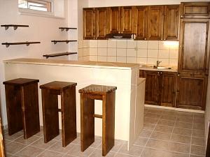 2 izbový byt na predaj, Banská Bystrica, 57 m2, OV, novostavba - 2-izbové byty na predaj - Banská Bystrica