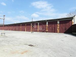 Skladové priestory Zemianske Kostoľany, na prenájom 1000 m2 - Nehnuteľnosti - Zemianske Kostoľany